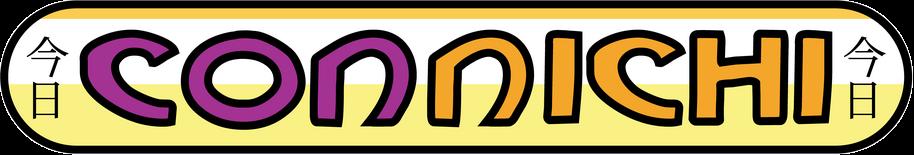 Logo of Connichi